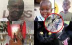 Nouvelles révélations choc de Bara Touré, le meurtrier de ses deux enfants à Touba (Vidéo)