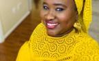 Mission d'une influenceuse sénégalaise: Sauver des vies via les médias sociaux