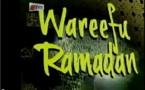 Wareefu Ramadan - 23 Aout 2012 (TFM)