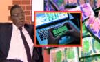 [EXCLUSIF LERAL]  Accusé de trafic de faux billets: Farba Senghor, ex ministre, cible le délit de cybercriminalité contre son accusateur (Vidéo)