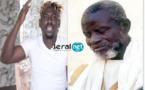 Quand Pape Ndiaye Thiopète chante Serigne Saliou Mbacké ! - LERAL NET