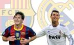 [Vidéo] Le résumé du match Barça-Réal (3-2)