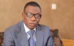 VIDEO - Affaire faux billets, ses relations avec Ousmane Sonko, Macky Sall, la gestion du Covid-19…: Farba Senghor dit tout