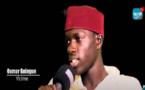 VIDEO - En prison pour une mission: ou quand maltraité, malmené, Oumar Gningue change positivement la vie de ses codétenus