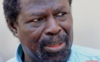 Controverse entre la SENELEC et AKILEE: Autour d'un contrat ! (Par Ibrahima Séne)
