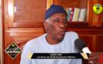TIVAOUANE KORITE 2020 – Préservation des Daaras, Retour à Dieu, Unité Confrérique: Les Voeux du Khalif Général des Tidianes délivrés par Serigne Babacar Sy Abdou.