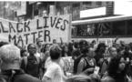 Le racisme, l'intolérable facteur aggravant du Covid-19