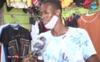 KORITE 2020 - REPORTAGE AU MARCHE DE LOUGA - LERAL TV