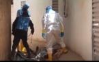 VIDEO - Drame à Randoulène Thiès: Un homme tombe et meurt dans la maison d'un...