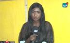 LOUGA KORITE 2020 - SPECIAL NDEWENAL SUR LERAL TV