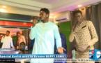 Spécial Plateau Korité: Wally 2 et le Groupe HAPPY FAMILY enflamme LERAL TV