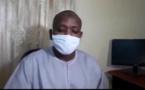 VIDEO / Protocole sanitaire à Linguère: L'Inspecteur Mamadou Aliou Diallo satisfait de la mise en place