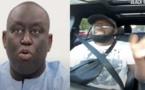 """VIDEO - Tounkara: """"Aliou Sall dafa corona, souniou yone nékoussi, nagnou faye souniou 6000 milliards..."""""""