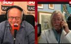 Vidéo / Quand Didier Raoult répond à « The Lancet » et à l'OMS: «Je ne suis pas très émotif, ça ne me touche pas, ça m'est égal… »