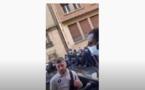 VIDEO - Paris: Une multitude de Sénégalais rassemblés pour récupérer l'aide à la Diaspora !