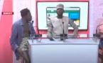 """VIDEO - L'émouvant témoignage de Niankou et Mandoumbé sur Sanekh """"Mingui niouy diapalé"""""""
