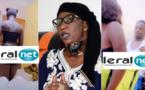 Fête privée / Affaire vidéo obscène sur le net: La déléguée de quartier de la cité Mixta dément (Vidéo)