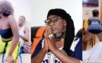 VIDEO - Mme Guiro, déléguée de quartier de Mixta: « Ces images obscènes ont été filmées à ...»
