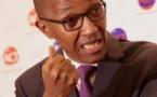 """Tentative de saisie de son domicile / Abdoul Mbaye, Act: """" J'allais tirer sur l'huissier"""" (Vidéo)"""