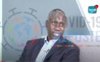 """VDEO - Ibrahima Nour Eddine Diagne Admin GAINDE 2000 : """"Si cette crise génère de la panique au niveau du leadership cela peut avoir… """""""