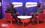 "Thierno Bocoum sur la gestion de la Covid-19: ""Macky gère en solitaire"" (Vidéo)"