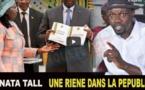 VIDEO - Décret clandestin: Macky Sall et Mimi indexés, Sonko n'avait-il pas raison ?