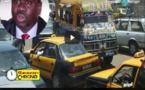 Gora Khouma, SG de l'Union des routiers du Sénégal:« Nous vivons cette situation dans la souffrance, il faut que l'Etat laisse le transport en mouvement…»