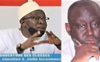 """VIDEO - Yaxam Mbaye est outré: """"Ceux qui disent qu'Aliou Sall a inventé sa maladie..."""""""