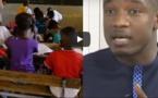 VIDEO - Reprise des cours le 02 Juin: Pape Djibril Fall crache ses vérités