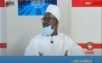 VIDEO - C0ronavirus, le remède miracle de Palla Mbengue