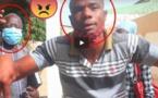 VIDEO - Arriérés de salaires, contact direct avec les malades... :le ras-le-bol des agents de la Clinique du Golfe