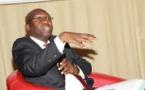 Mamadou Lamine Diallo a-t-il le syndrome de Tourette ? (Par Diaraf Sow)