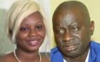 Les confessions de Dieyna Baldé sur l'affaire qui l'a opposée à Diop Iseg