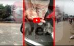 Émeutes au Cap Skirring : La population réclame de l'eau