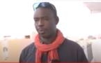 VIDEO - Ngary Mbaye, acteur culturel: « Ce n'est pas parce qu'on est artiste qu'on doit bénéficier des 120 millions, il faut être… »