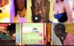 Affaire vidéo sextape, Tange traduit Ouzin en justice, Emeutes à Cap Skirring, Agression en plein jour...: Vidéos de la semaine