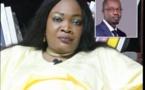 Vidéo – Ndella Madior Diouf contre-attaque...