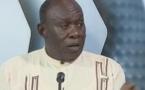 Crise à la Fédé de Basket / Procès en diffamation: Me Ndiaye fait un dribble long à l'imprimeur Baba Tandian