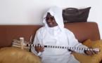 Vidéo- Serigne Modou Kara revient sur le pourquoi le coronavirus n'a pas disparu. Regardez !