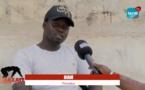 LUTTE - Emission FAXAAT avec le promoteur DIAM - LERAL TV