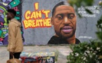 Racisme / Mort de George Floyd, la colère gagne les grandes villes américaines (Vidéo)