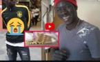 Sénégalais tué au Brésil: Les tristes révélations de son frère qui dément toutes les rumeurs...
