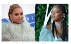 Au tour de Beyoncé et Rihanna de réclamer justice pour George Floyd