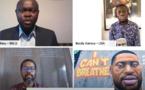VIDEO - Toute l'actu: Meurtre de George Floyd, contrat Akilee, reprise des classes...