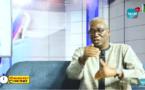 Covid-19 / Abdou Fall, ancien Ministre de la Santé: « La maladie freine l'économie des pays et ne tolère rien » (Vidéo)