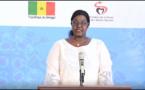 Covid-19: Le Sénégal enregistre 96 nouvelles contaminations, 17 cas graves et 109 patients guéris