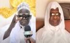Etat d'Urgence / Manifestation à Touba: Serigne Modou Kara critique le système et demande... (Vidéo)