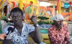 Guérèo, Commune de Sindia: Les exploitants de la Lagune de Somone en détresse (Vidéo)