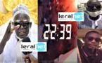 VIDEO - Ndigueul du Khalife général et manifestation contre l'état d'urgence à Touba: Les chauffeurs parlent !