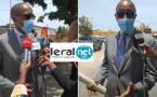 VIDEO: Le CRD de Abdoul Mbaye, Alassane Sall et Cie attaque les décrets du Président devant les tribunaux